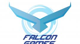 Falcon Games ogłasza swoją pierwszą premierę!