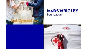 Inicjatywy Mars Polska w raporcie Forum Odpowiedzialnego Biznesu
