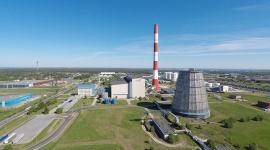 Eesti Energia ograniczyła emisję CO2 o połowę w 2019 roku Biuro prasowe