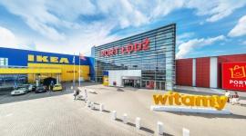 Port Łódź podsumowuje rok ze wzrostem obrotów
