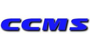 CCMS w jury konkursu Złota Słuchawka Biuro prasowe