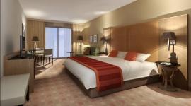 Co czeka branżę hotelarską?