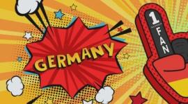 """Jak zabezpieczyć na przyszłość niemiecki """"Wirtschaftswunder"""" – cud gospodarczy?"""