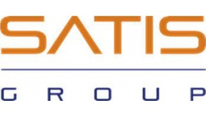 Satis Group wchodzi w nowy etap rozwoju w nowej rzeczywistości