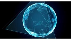 Luxoft i Amazon Web Services będą razem pracować przy blockchain Biuro prasowe