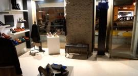 Pomysł na modny biznes Biuro prasowe