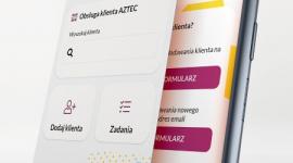 Grupa ANG z cyfrowymi narzędziami do sprzedaży ubezpieczeń komunikacyjnych