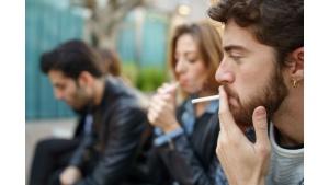 Przerwa na papierosa niektórych pracodawców kosztuje więcej