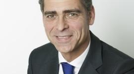 David Capdevila nowym CEO Atradius N.V.