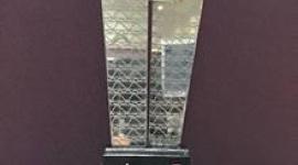 Alior Bank z nagrodą Banku Gospodarstwa Krajowego