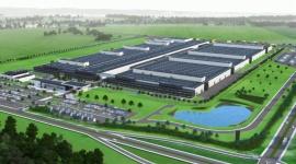 Ekspansja na rynku logistyki automotive