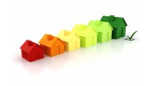 Efektywność energetyczna budynków szansą na odbudowę gospodarki Biuro prasowe