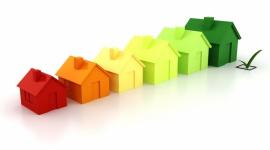 Efektywność energetyczna budynków szansą na odbudowę gospodarki