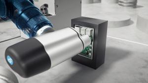 OnRobot przestawia inteligentny wkrętak typu Plug-and-Play do zadań montażowych Biuro prasowe