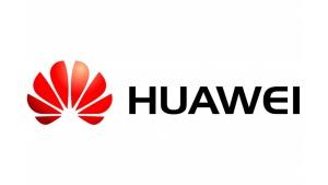 CEBIT 2018: nowość od Huawei dla branży motoryzacyjnej