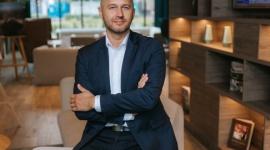 Obligacje korporacyjne nadal w cenie. Polacy chcą lokować kapitał w fintechach