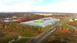 MLP z kolejnym projektem – tym razem do portfela nieruchomości dołącza Łódź