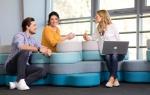 Jak pobudzić kreatywność w miejscu pracy!