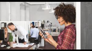 Czy Twoja firma sprosta oczekiwaniom milenialsów? Biuro prasowe