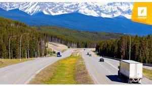 Telematyka - jak ułatwia życie kierowcom w okresie wakacji? Biuro prasowe
