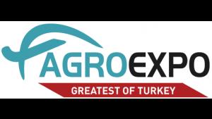 Plantalux na targach Agro Expo 2019