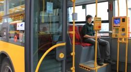 Jak ekonomicznie korzystać z Warszawskiej Karty Miejskiej?