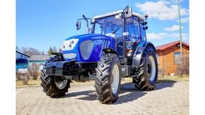 Dofinansowanie modernizacji gospodarstw rolnych. Trwa nabór wniosków Biuro prasowe