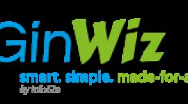 Globalny dostawca rozwiązań mobilnych wchodzi na polski rynek