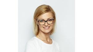 Renata Timoščik nową Senior Director Market Development w Circle K Polska Biuro prasowe