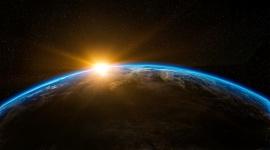 Dziura ozonowa jest coraz mniejsza. To efekt wysiłków całego świata