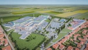 ElevenEs ze wsparciem EIT InnoEnergy zbuduje gigafabrykę baterii LFP w Europie Biuro prasowe