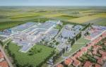 ElevenEs ze wsparciem EIT InnoEnergy zbuduje gigafabrykę baterii LFP w Europie