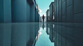 Silna reprezentacja polskich twórców w finale konkursu Huawei Next-Image Awards