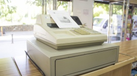 Serwisowanie kasy fiskalnej – co warto wiedzieć?