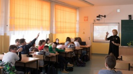 Edukacja w zakresie ekologii oraz ochrona środowiska kluczowe dla P&G
