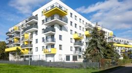 Budownictwo mieszkaniowe wczoraj i dziś. Rozmowa z architektem Bogdanem Kulczyń