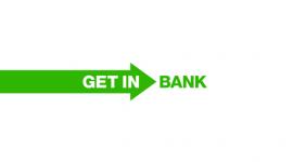 Kolejne placówki Getin Banku w galeriach handlowych już otwarte