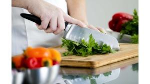 Czystość i higiena w restauracji pod pełną kontrolą Biuro prasowe