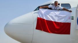 flydubai już latają do Budapesztu i Warszawy