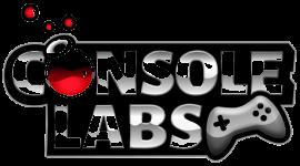 Console Labs S.A. rozpoczyna publiczną ofertę akcji