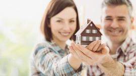 INTER Lokum – nowa wersja ubezpieczenia domu i mieszkania od INTER Polska