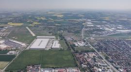 Panattoni Park Legnica obsłuży Spreadshirt Manufacturing Polska – start budowy 2