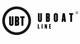 Uboat-Line rozszerzy ofertę o ubezpieczenia Biuro prasowe