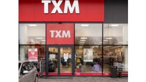TXM coraz bliżej przywrócenia notowań akcji na GPW