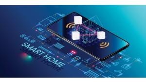 Inteligentny dom potrzebuje niezawodnej sieci WiFi Biuro prasowe