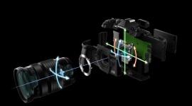 OM-D E-M1 Mark III - nowy bezlusterkowiec Olympusa dla zaawansowanych fotografów