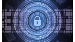 Rząd Australii zmusił firmy do zezwolenia na dostęp do zaszyfrowanych wiadomości