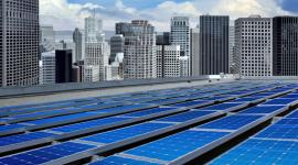 Korporacje masowo kupują prąd z OZE. Czy zabraknie zielonej energii dla firm?