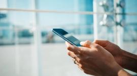 10 rzeczy, których możesz nie wiedzieć o SMS-ach Biuro prasowe