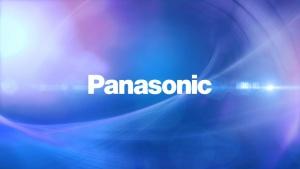 Panasonic wybiera system SFA/RSE aby zwiększać skuteczność merchandisingu